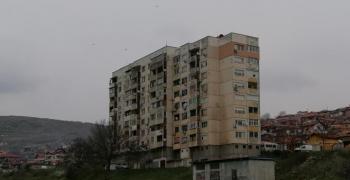 Продължават разпитите на свидетели заради смъртта на майка и дъщеря в Стара Загора
