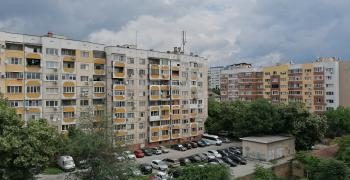 Продължава набирането на преброители и контрольори в Стара Загора