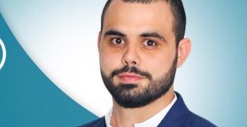 Боян Кулев, ПП ВОЛЯ: Старозагорци подкрепят кампанията за безплатни лекарства