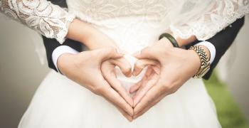 Мярка: Не повече от 30 гости на сватба и други групови празненства