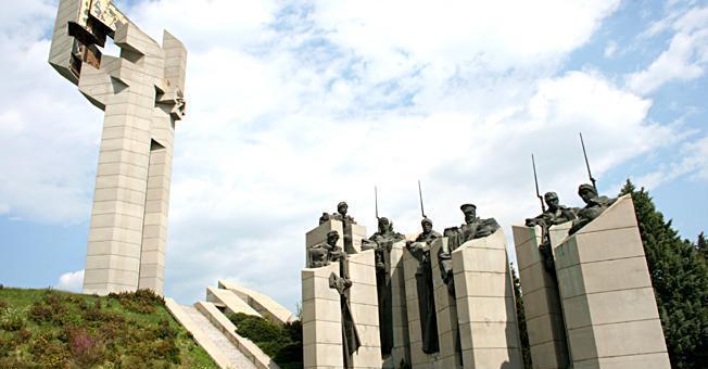 Съветниците решават дали Стара Загора да има свой химн