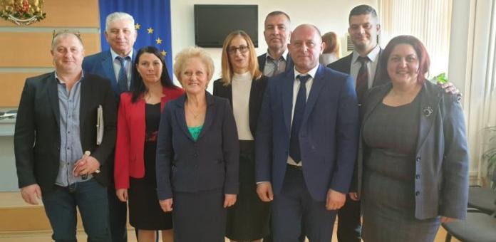 БСП-Казанлък: Призоваваме кмета и управляващата коалиция ГЕРБ-ДПС да спрат продажбите на терените в Равда и Несебър