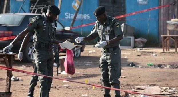 """Нигерия иска помощ от Великобритания в битката с """"Боко Харам"""""""