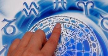 Астролог: 2021 година ще бъде много по-добра, по-лека и по-човешка