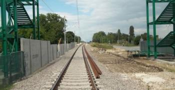 19-годишен младеж загина заради нощно селфи над жп линия