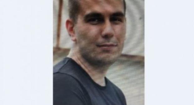 И Апелативният съд остави Викторио Александров в ареста