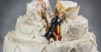 Китай отменя сватби на 2.02.2020 заради епидемията