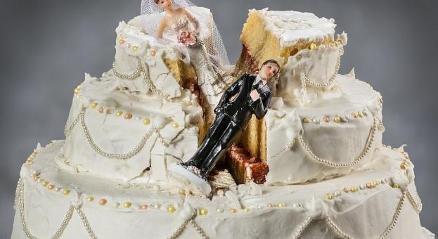 Литва е №1 по сватби в Европейския съюз