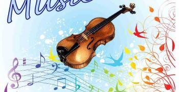 Днес е Световен ден на музиката