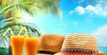 Готови ли сте за лятото?