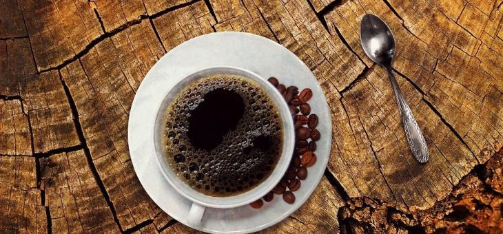 В кафене в Италия забраниха да се говори за коронавирус