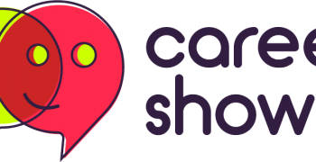 Агенцията по заетостта е сред партньорите на Career Show 2019