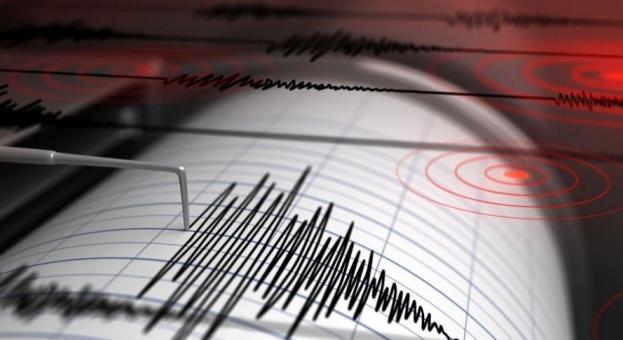 Земетресение 6.8 по Рихтер до Индонезия, има предупреждение за цунами