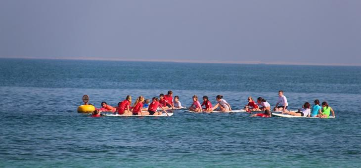 Кабинетът одобри още над 2,4 млн. лв. за безплатна почивка на ученици