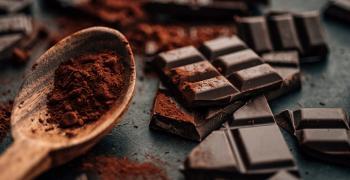 Най-скъпият шоколад в света