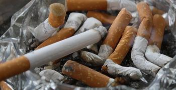 България е на първо място в Европа по тютюнопушене сред децата на 11 и 15 г.