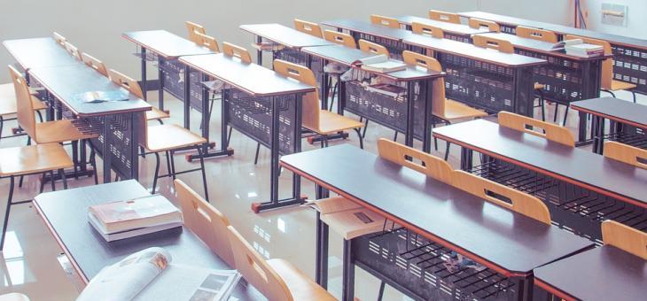 Над 700 000 ученици ще влязат в клас на 15 септември