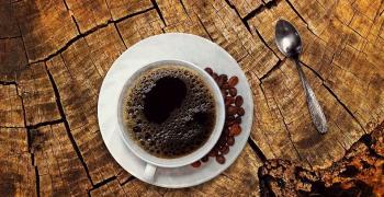Medical News: Три чашки кафе на ден снижават риска от инфаркт