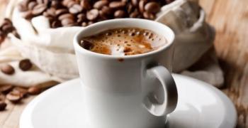 Кафето защитава сърцето
