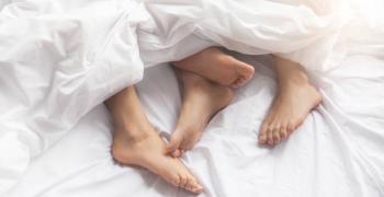 Сутрешният секс е полезен