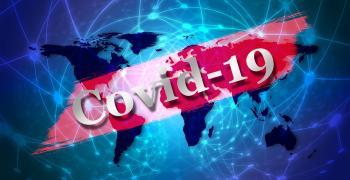 210 са новите случаи с COVID-19