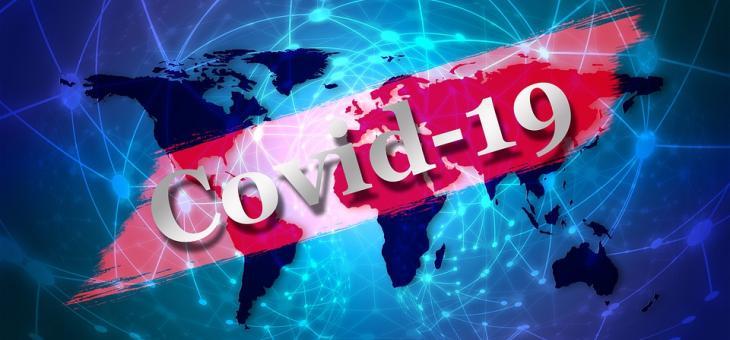 66 са диагностицирани с COVID-19 през изминалите 24 часа
