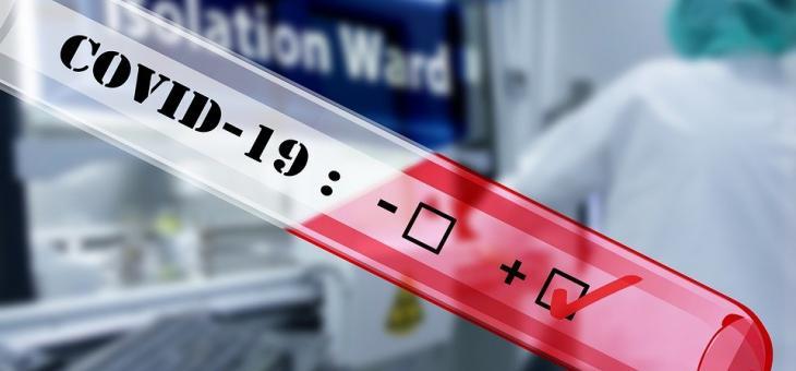 От 12 септември при влизане в Румъния с отрицателен PCR тест българските граждани ще могат да пребивават в страната максимум 3 дни