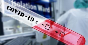 Задържаха българи заради фалшиви PCR тестове