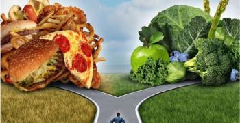 Здравословното хранене – мит или реалност?