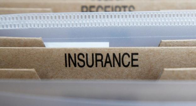 """Застраховката """"Гражданска отговорност"""" е поскъпнала с около 30% последната година"""