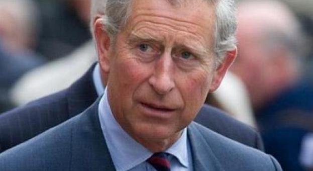 Принц Чарлз сподели за битката си с коронавируса