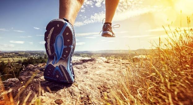 Евростат: Четирима от всеки 10 българи не спортуват