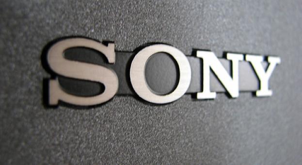 Sony прогнозира спад на печалбата за годината