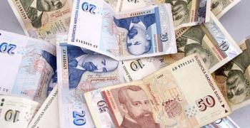 Учителите ще получат увеличението на заплатите си през март