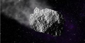 """Астероид, по-голям от """"Емпайър Стейт Билдинг"""", ще премине покрай Земята"""