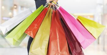 Защо пазаруването ни кара да се чувстваме щастливи?