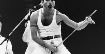 28 години без легендата Фреди Меркюри | ВИДЕО