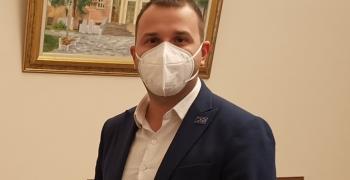 Даниел Парушев, НПСС: Настояваме за по-ниски наеми
