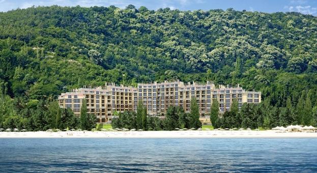 Все повече руснаци продават имотите си по българското черноморие