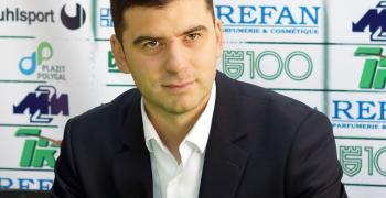 Диян Димитров, ГЕРБ: Мандатите ми в ОбС се равняват на още един университет
