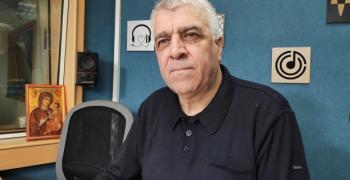 Проф. Гечев, БСП: Партията се отърсва от социалисти, зависими от управляващите