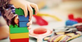 Само 11,5% от детските градини са провеждали занимания от дистанция без проблеми