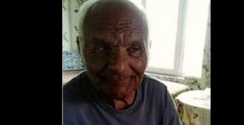 Издирват възрастен човек от Стара Загора