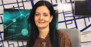 """Диана Димова, Фондация """"Мисия Криле"""": Трябва да има обществен контрол на дарителските сметки"""