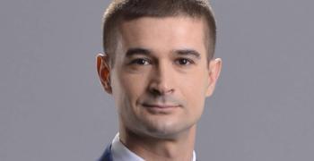 Николай Диков: Продължавам да отстоявам темите за Стара Загора