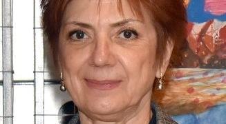 Татяна Димитрова, началник на РУО: Първите ваксинирани нямат притеснения