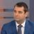 Димитър Делчев ще е водещият кандидат на ДБГ за предстоящите Евроизбори