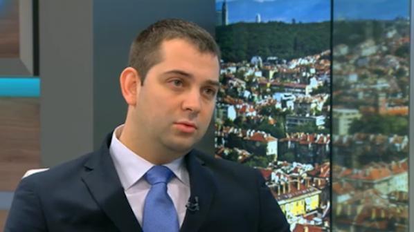 Димитър Делчев: Властта саботира закона и волята на хората за честни избори