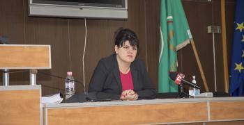 Над 70 точки влизат в дневния ред на предстоящото заседание на Общински съвет Стара Загора