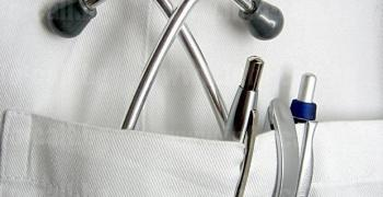 В Стара Загора има свободни места за медицински специалисти